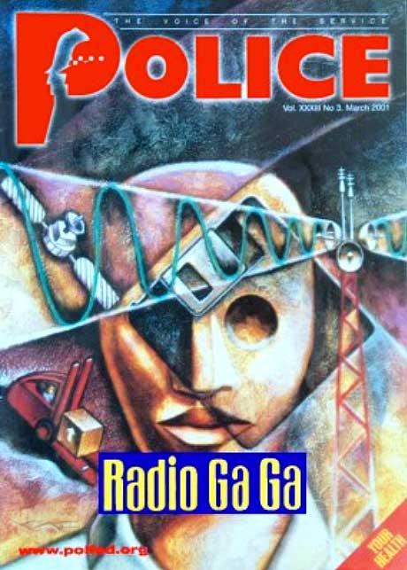 police_magazine.jpg