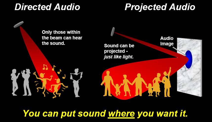 project_audio.jpg