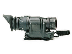 250px-Land_Warrior_PVS-14_Night_Vision_Device.jpg