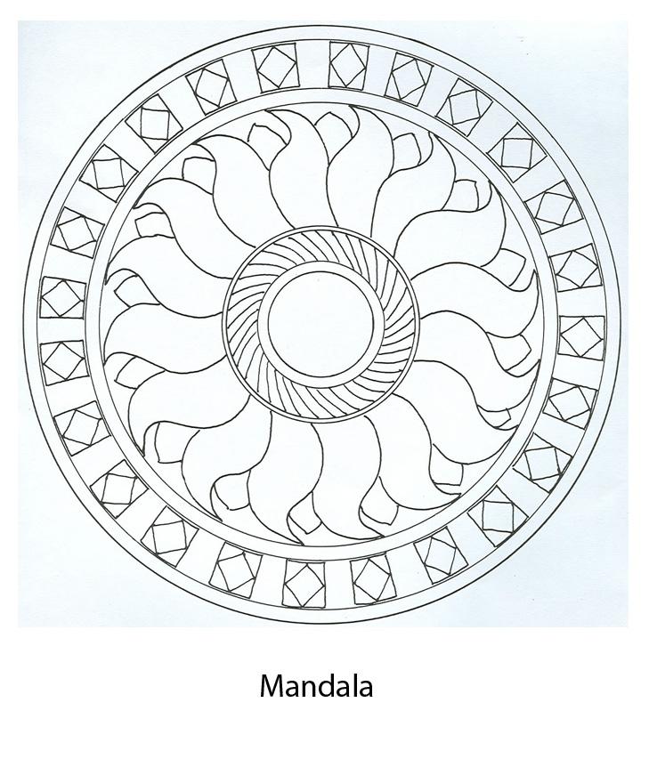 mandala_1.jpg
