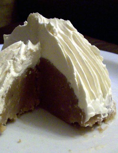 Tempo di castagne come fare il dolce monte bianco for Dolce di castagne