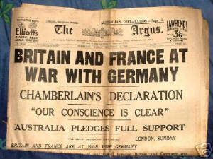 ww2-newspaper.jpg.w300h225