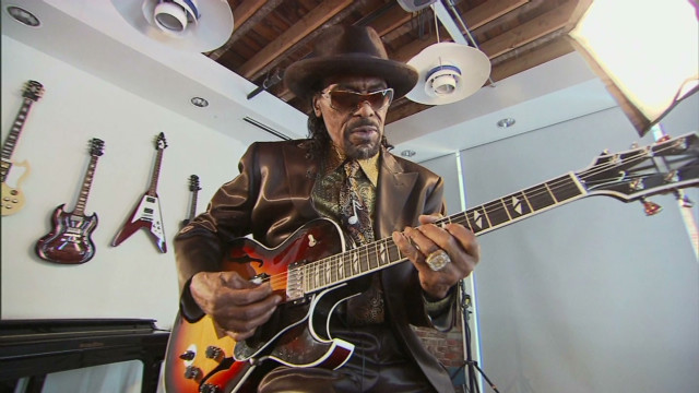 120519030357-chuck-brown-obit-whitfield-00021605-story-top