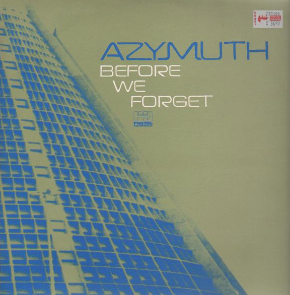 azymuth-before-we-forget