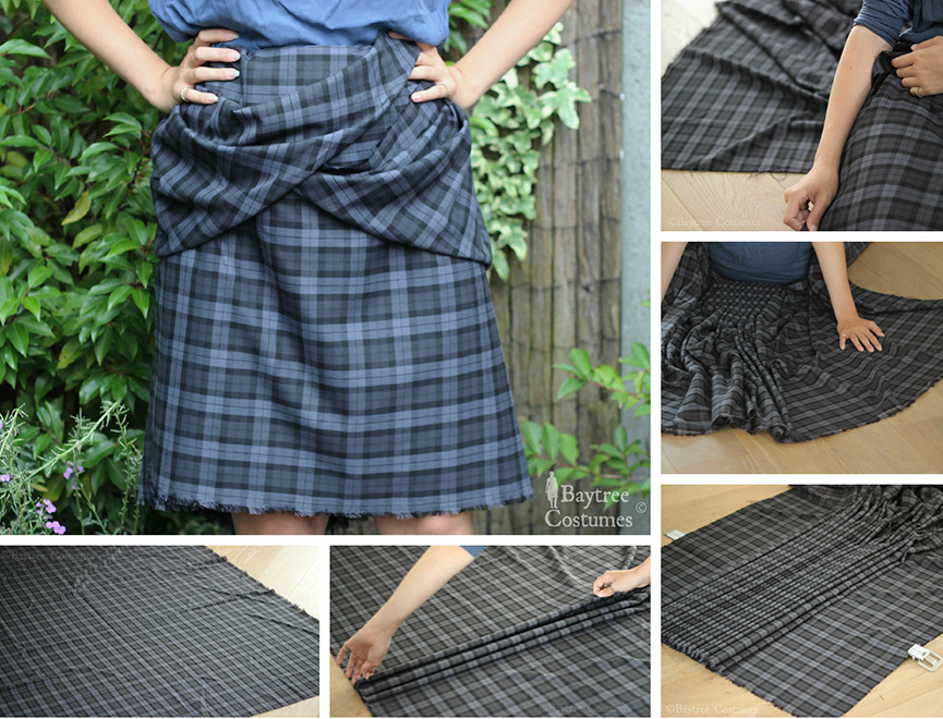 how to-wear-a-great-kilt