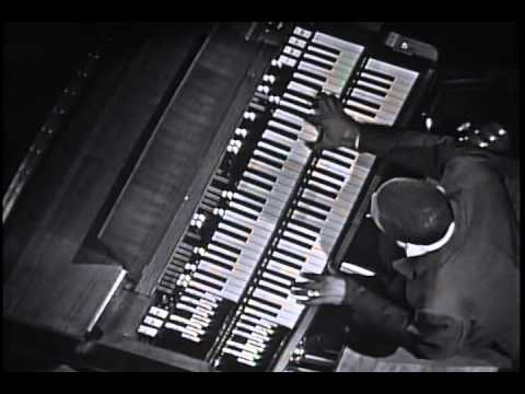 jimmy smith jazz scene usa 1962