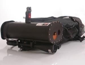 thermal_gun.jpg